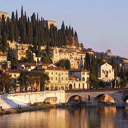 Terza convention nazionale Direttori Dipartimenti di Prevenzione Ulss d'Italia