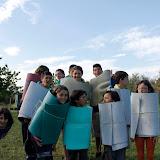 Campaments de Primavera de tot lAgrupament 2011 - _MG_2677.JPG