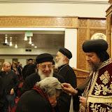 His Eminence Metropolitan Serapion - St. Mark - _MG_0723.JPG