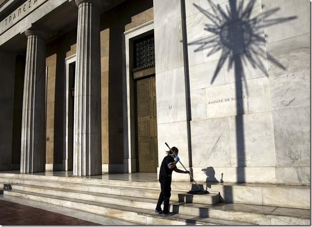 http---blogs.ft.com-photo-diary-files-2015-07-BankofGreece_Reuters