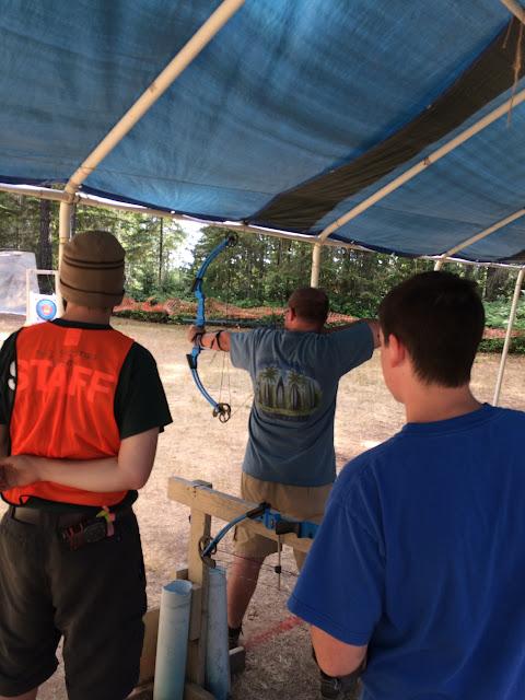 Camp Hahobas - July 2015 - IMG_3171.JPG