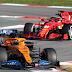 ¿Cómo será la llegada de Carlos Sainz al equipo Ferrari?