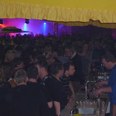 Erntedankfest 2012 - kl-P1090154.JPG