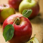 сон яблоки