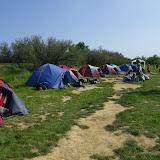 Campaments de Primavera de tot lAgrupament 2011 - IMGP0499.JPG
