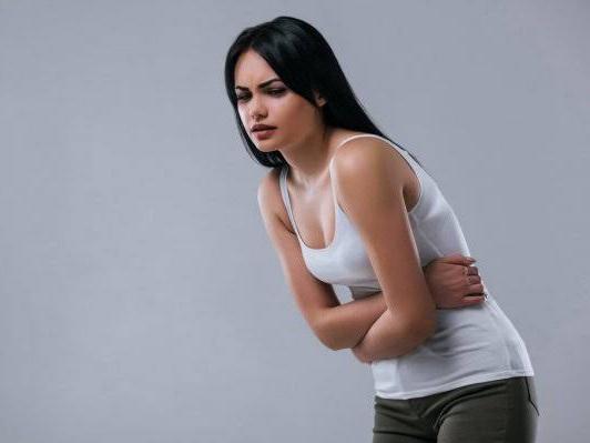 Ini 7 Penyebab Perempuan Sering Sakit Perut Bawah Sebelah Kiri, Jangan Anggap Remeh!