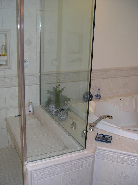 Bathroom Remodel - reinke%2B%252811%2529.jpg