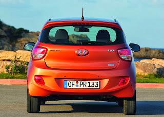 2014-Yeni-Hyundai-i10-09