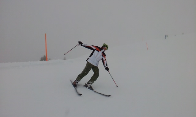 Lions Skitag 2012 - 20120102_140010.jpg