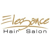 Elegance Hair Salon