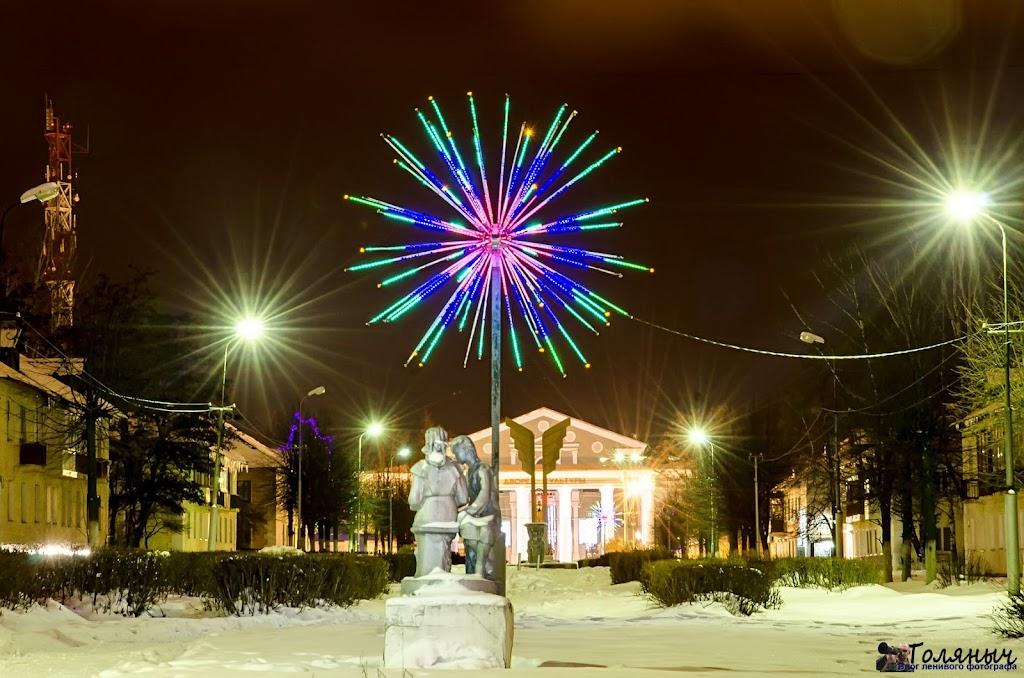Зимний Суворов - Image00009.jpg