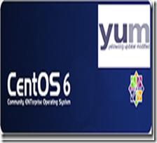 configure-local-yum-repository-in-centos-6