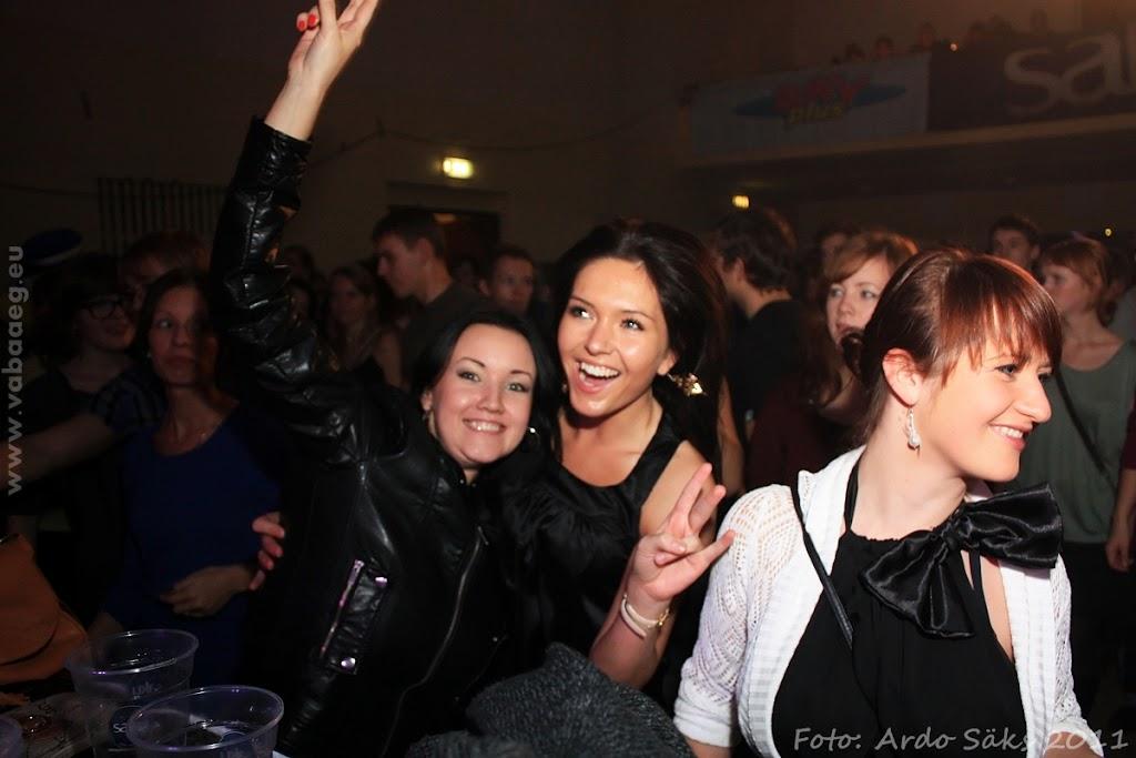 21.10.11 Tartu Sügispäevad / Tudengibänd 2011 - AS21OKT11TSP_B2ND105S.jpg