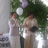 2010 Group de Autoestima - IMG_3424.JPG