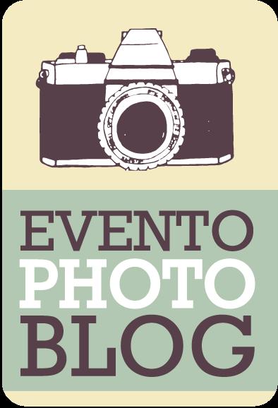 Ganadora del Evento PhotoBlog Abril 2014