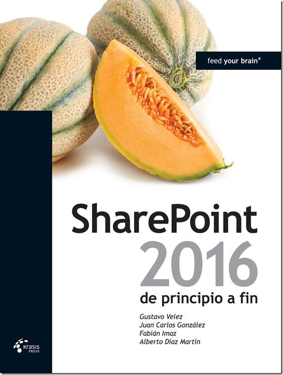 160623-TRAZADA-Portada-SharePoint-2016-Papel-final