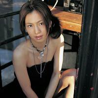 Bomb.TV 2006-05 Misako Yasuda BombTV-ym024.jpg