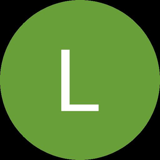 Lorinda Christian