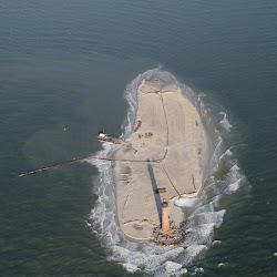 5 Nov 3 2011