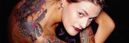 Profile cover photo
