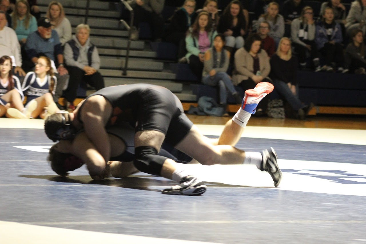 Wrestling - UDA at Newport - IMG_4597.JPG