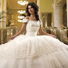нарядное свадебное платье.jpg