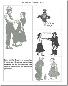 chile fiestas patrias dibujos niños (16)