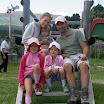 Familie-Villanders-2006.JPG