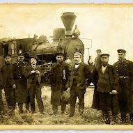 02_Ханино, 1908 г.jpg