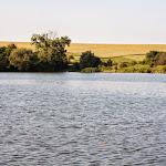 20140607_Fishing_Goryngrad_003.jpg
