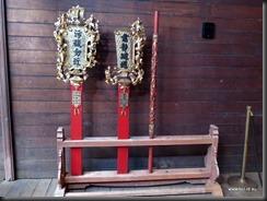 180505 022 Hou Wang Temple