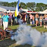 Dicky Woodstock 2013 - Dicky%2BWoodstock%2B01-08-2013-013.JPG