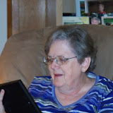 Moms 70th Birthday and Labor Day - 117_0073.JPG