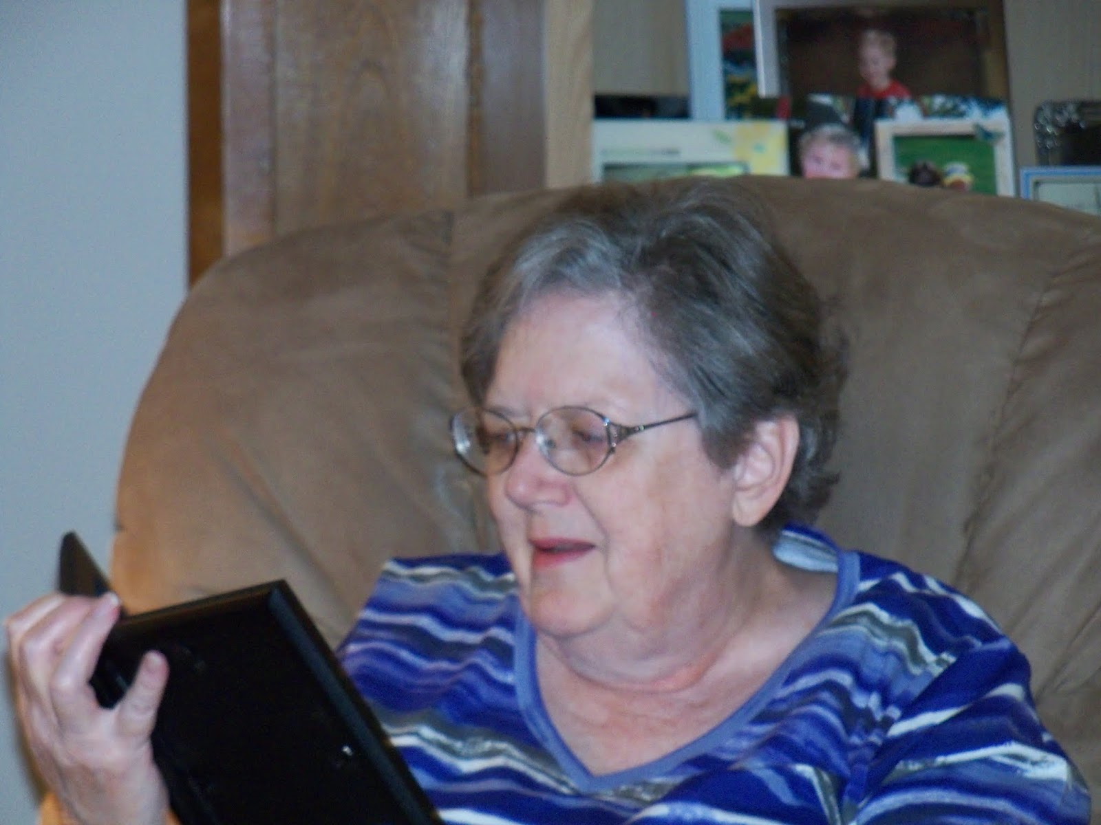 Moms 70th Birthday and Labor Day - 117_0073.JPG