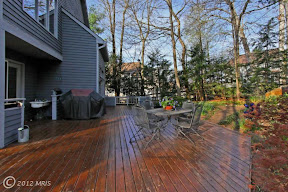 outside_deck_1