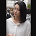 小川彩佳アナの「離婚」成立…「何もお答えすることはありません」aw