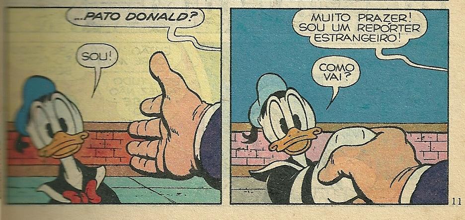 Pato+Donald+Anivers%C3%A1rio0004.jpg (936×444)