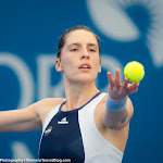 Andrea Petkovic - 2016 Brisbane International -DSC_6658.jpg