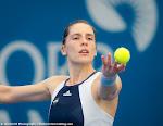 Andrea Petkovic - 2016 Brisbane International -DSC_6658.jpg