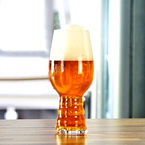 IPA_Glasses