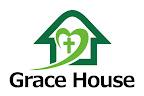 グレイスハウスのロゴマークが決まりました!