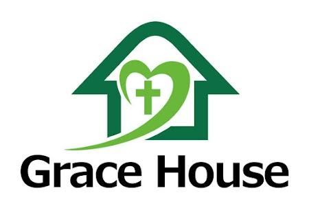 GRACEHOUSE-logo.jpg