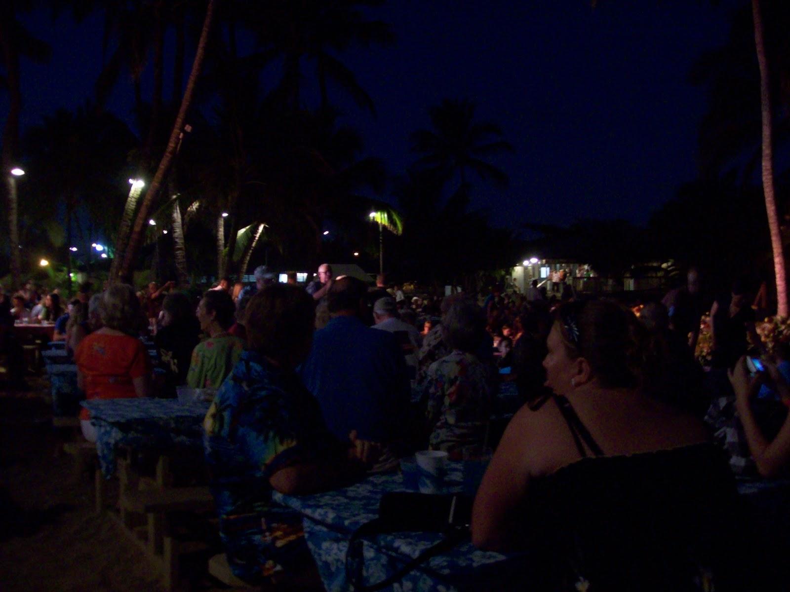 Hawaii Day 3 - 114_1188.JPG