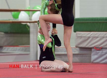 Han Balk Agios B-Selectie-20140629-0062.jpg
