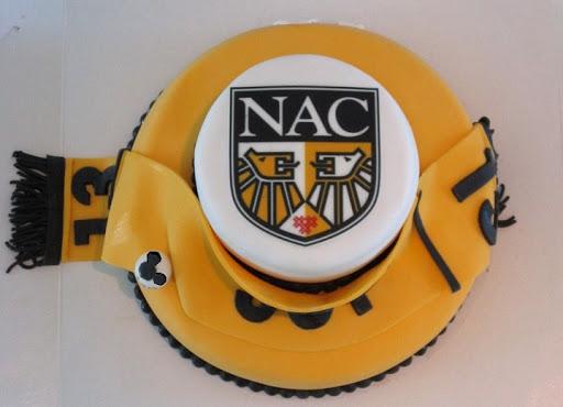940- NAC Taart.JPG