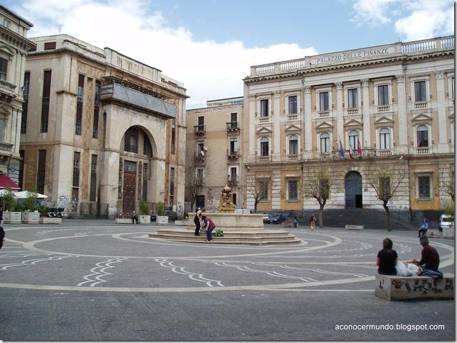 P5039434-Catania