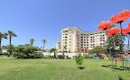 Фото 3 Kilikya Resort Camyuva ex. Elize Resort Hotel