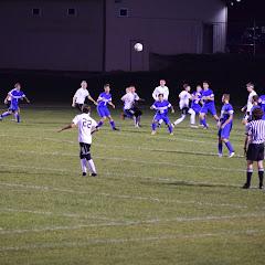 Boys Soccer Line Mountain vs. UDA (Rebecca Hoffman) - DSC_0251.JPG