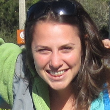 <b>Miriam Gross&#39;s</b> profile photo