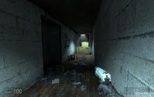 slums_20008